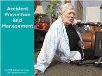 Accident Prevention and Management